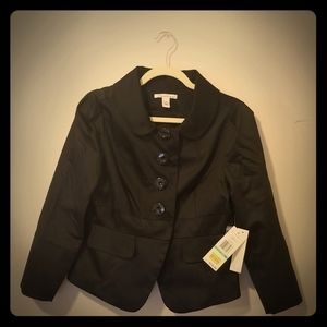 Kenneth Cole NY Suit Jacket